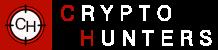 Crypto Hunters